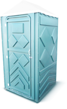аренда туалетных кабин